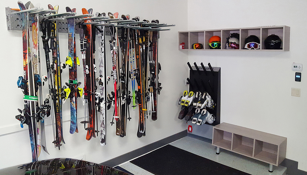 garage-solution-ski-organizer-snowboard-helmet