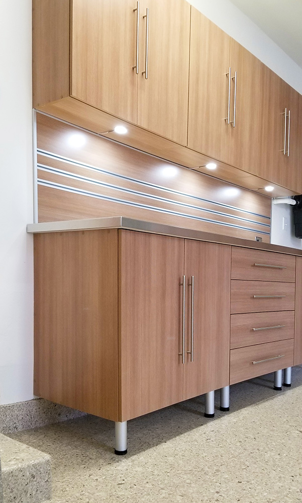 garage-like-tree-cabinetry-lighting