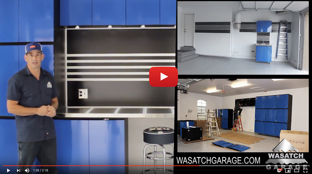 garage-video-cabinetry-YouTube