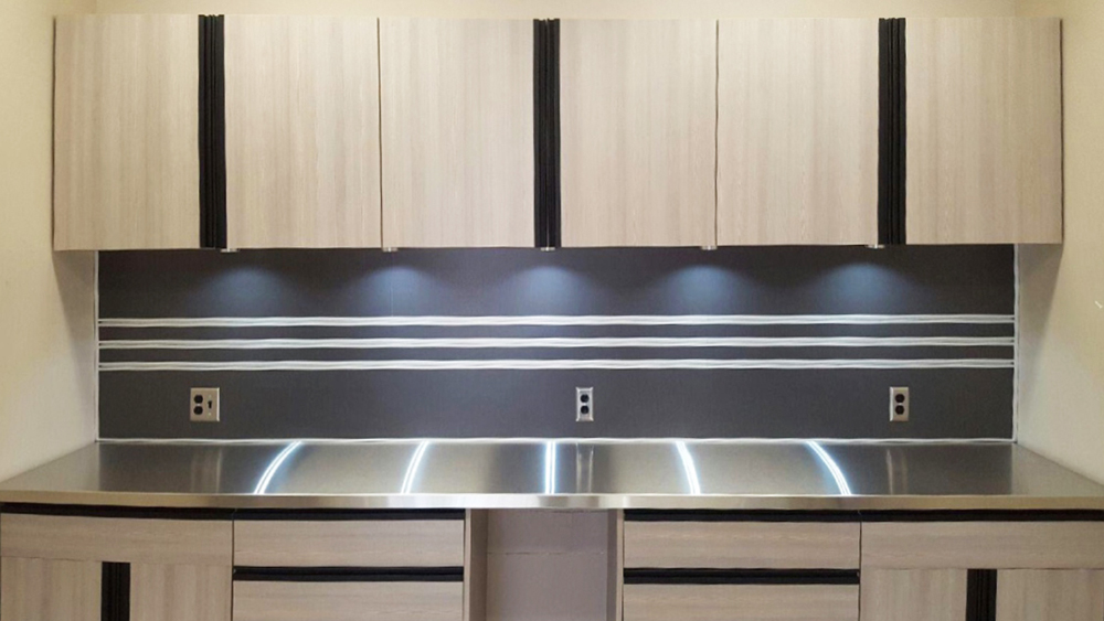 garage-cabinet-countertop-satinless-steel